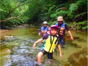 プランの魅力 徒步河 の画像