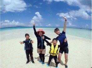 プランの魅力 ご家族で、グループで、たっぷり海を満喫するためのお得プランも充実! の画像
