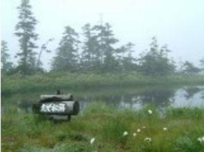 【北海道・名寄】マウンテンバイクで北海道の大自然を散策! ★5600円コース★の魅力の説明画像