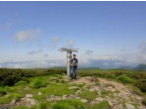 【北海道・名寄】マウンテンバイクで北海道の大自然を散策! ★7000円コース★の魅力の説明画像