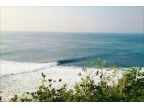 【四国/生見海岸】プロが教えるサーフィン教室の魅力の説明画像