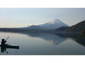 プランの魅力 富士山を眺めることができます! の画像