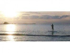 プランの魅力 Feel and enjoy the sea breeze and tides の画像