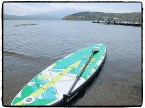 """เดินทะเลสาบ Yamanaka! ︎เสน่ห์ของภาพรายละเอียดของการเริ่มต้นเอง """"ประสบการณ์จีบพอง"""""""