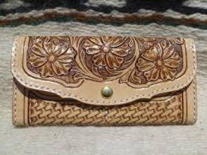 プランの魅力 Original leather products の画像