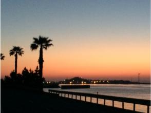プランの魅力 Amakusa sunset の画像