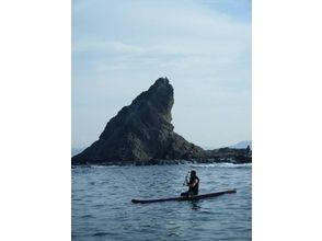 プランの魅力 Enjoy the sea of Shonan の画像