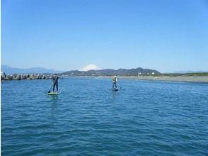 プランの魅力 Enjoy a leisurely sea walk の画像