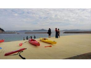 プランの魅力 Takashima beach の画像