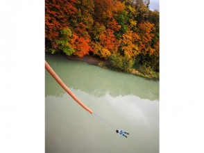 プランの魅力 秋葉橋鞦韆 の画像