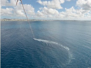 7. refreshing! 360 degree panorama!