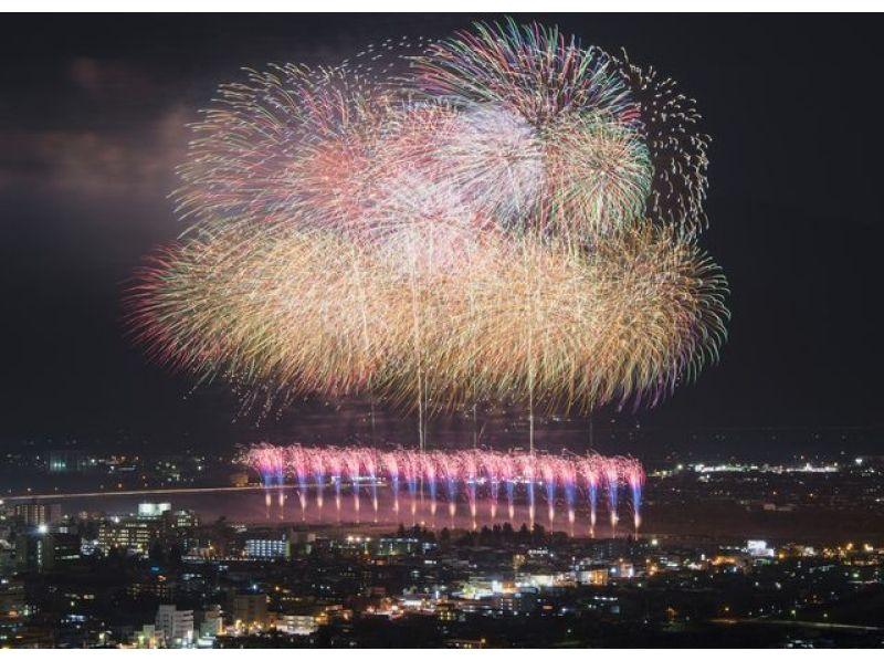 吾妻橋碼頭(墨田區役所前)