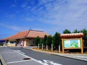 Meet at Miyagi Coast