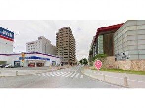 DFS的T廣場沖繩