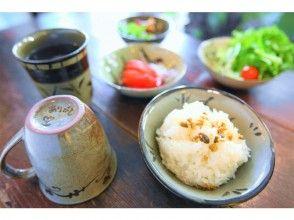您可以根据自己的意愿制作碗和咖喱盘☆