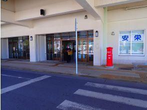入住石垣岛南部地区(西:ANA洲际向东:Fusaki Resort)的客人可免费接送!聚集在石垣港孤岛码头的顾客会在正门的红色邮箱中标记!