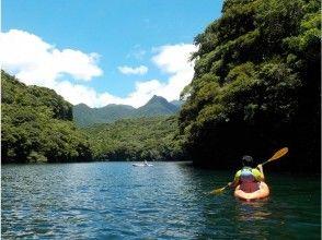 深い緑の森と清らかな水に包まれて、心も体もリラックス&リフレッシュ♪