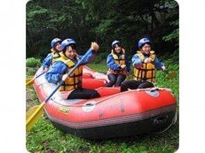 安全说明 ·划船练习