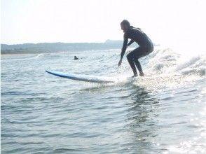 アドバンスサーフィン