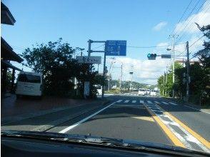 【集合場所③】聚楽ホテル前