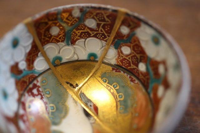 東京・おすすめアクティビティ:伝統文化・和雑貨作り体験