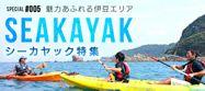 20140808_seakayak