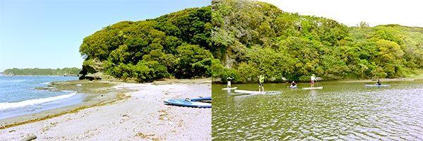 20150520_beach-camp01