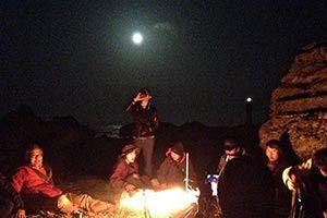 20150520_beach-camp04