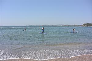 20150520_beach-camp06