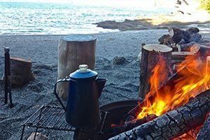 20150520_beach-camp07