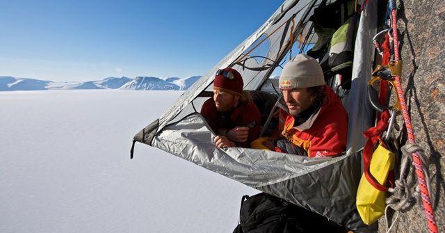 キャンプ場に飽きたなら。『Extreame Camping(エクストリームキャンプ)』画像集!!