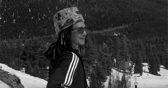 國母和宏(こくぼかずひろ)擁する『adidas Snowboarding 』のオフィシャル動画「Superstar Snow」がカッコイイ!!