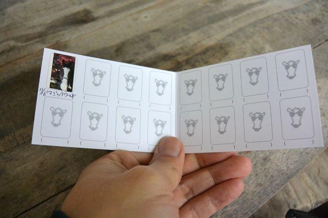 『ホーストレッキング』体験レポート in 八ヶ岳