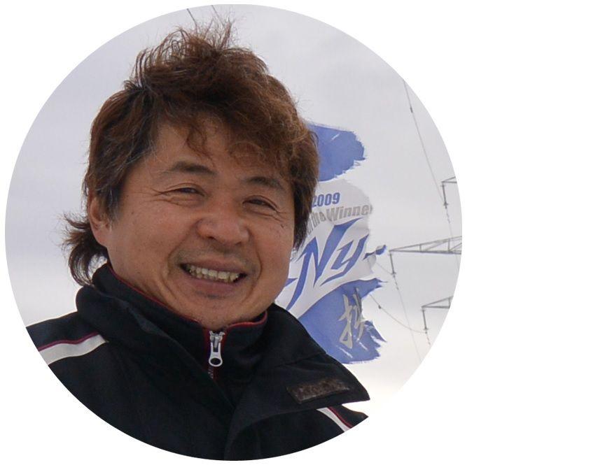 雪地汽車北海道預訂