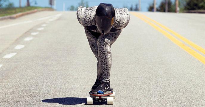 20160629_downhill_skateboard01