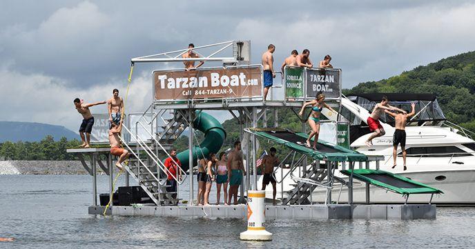 20160818_tarzan_boat01