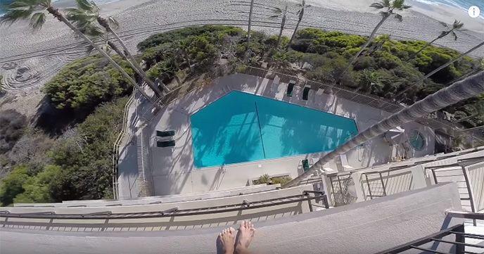 20161003_laguna_pool_drop