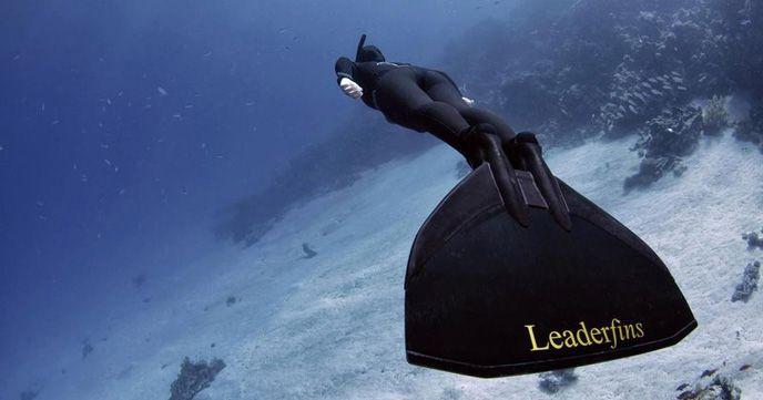 20170301_freediving01