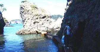 """Snorkelling Hirizo Beach"""