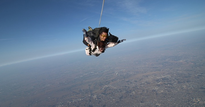 20170512_skydiving_kansai