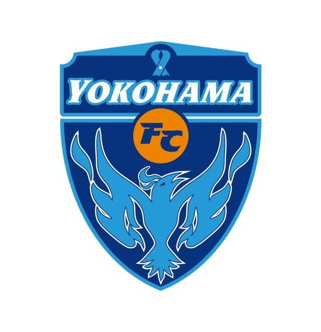 橫濱FC是