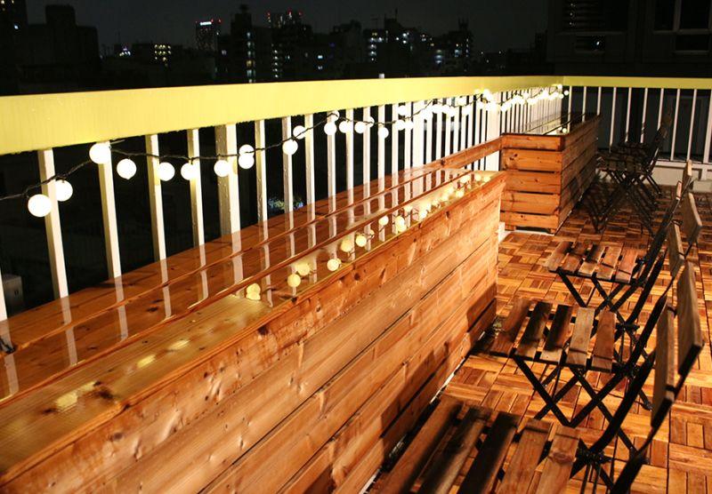 【東京都内・23区】手ぶらで美味しいBBQ!おすすめ都市型バーベキュー施設予約受付!