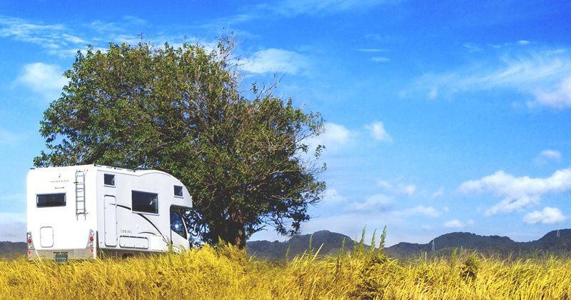 2017_campingcar_activity