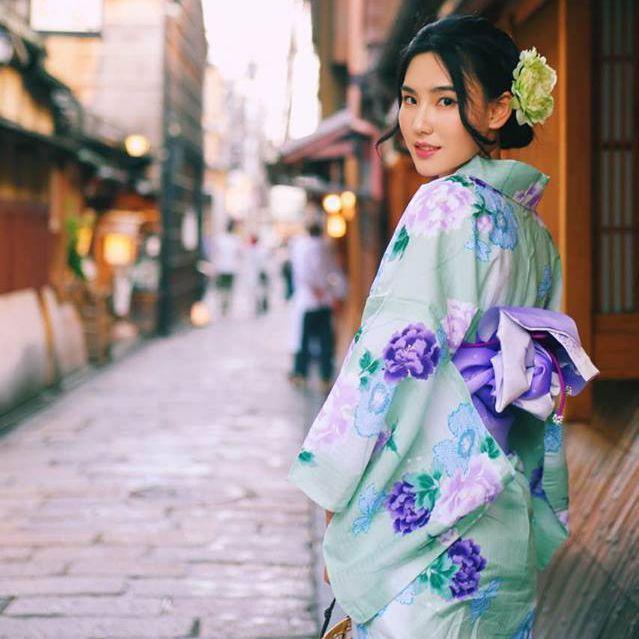 【京都レンタル着物】最新版秋冬人気プランランキング
