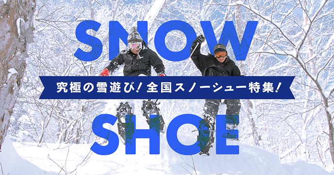 2017_snowshoe