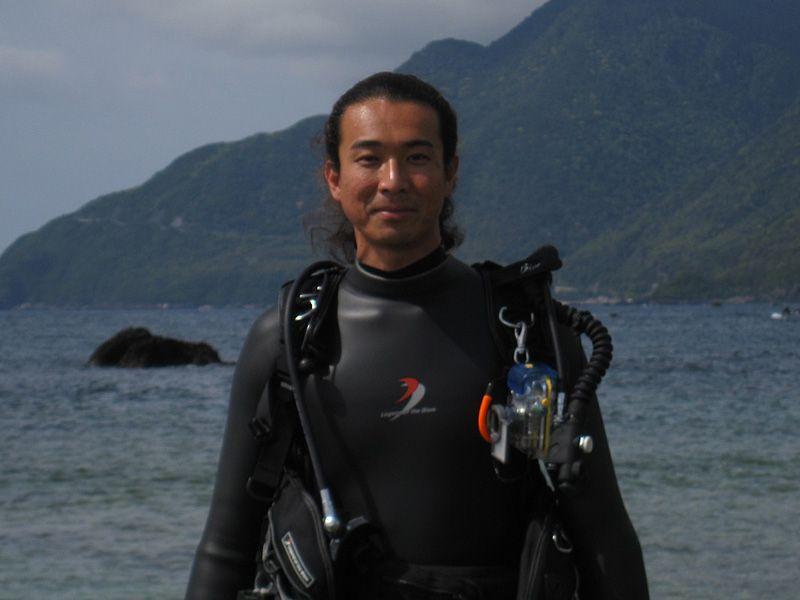 aqua style (Aqua Style) Popular Staff