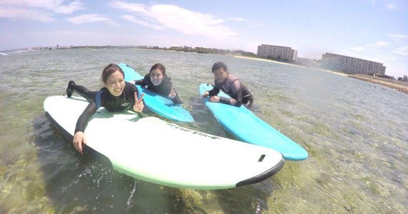 2018_ajpush_haibi_surfing