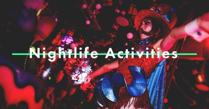 2018_nightactivityfeature