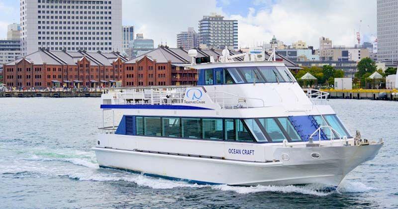 2018_yokohama-cruise