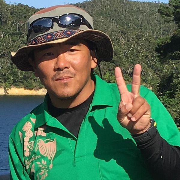 【沖縄おすすめ店】1ツアー1組限定開催!やんばる在住ガイドと巡るマングローブカヤックが人気「やんばる案内人 Tida‐Smile」